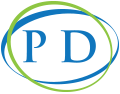 PD Consulting (Pty) Ltd
